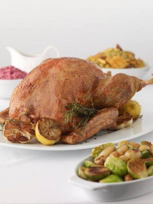 635829328113030449-CP-turkey