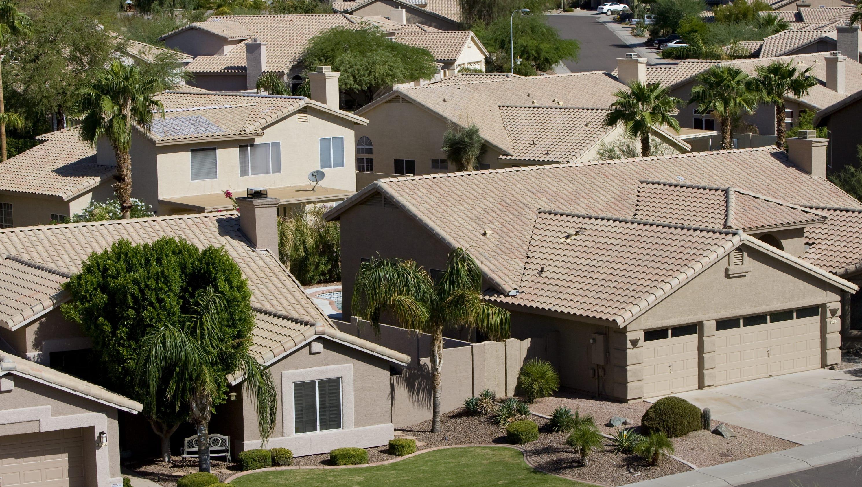 another arizona innovation the multigenerational house