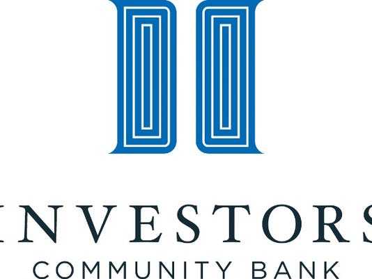 Investors-Community-Bank-Logo