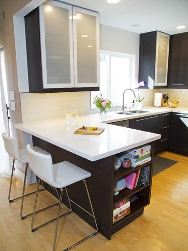 I spent $35,000 remodeling my kitchen, and here are 10 big ...