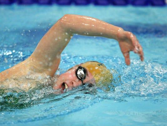 -swimming 3.jpg_20150123.jpg