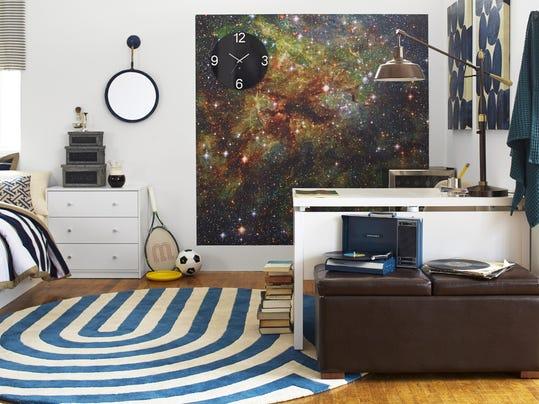 Crafts-DIY Dorm Room (2)
