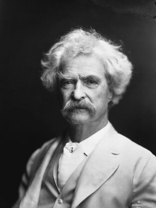 Twain mug.jpg