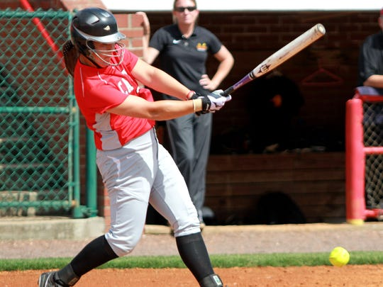 William Carey's softball team finished as national runners-up after losing to AuburnMontgomery in the final game of the NAIA Softball World Series. The Crusaders ended the season 52-12 and No. 6 in the country.