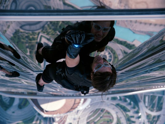 XXX MISSION-IMPOSSIBLE-GHOST-PROTOCOL-MOV-001008.JPG A ENT