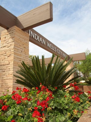 Indian Wells voters should reject Measures I and J, which would change City Council term limits policy and how members are appointed to the mayor and mayor pro tem positions. The current structures are better, the Editorial Board argues.