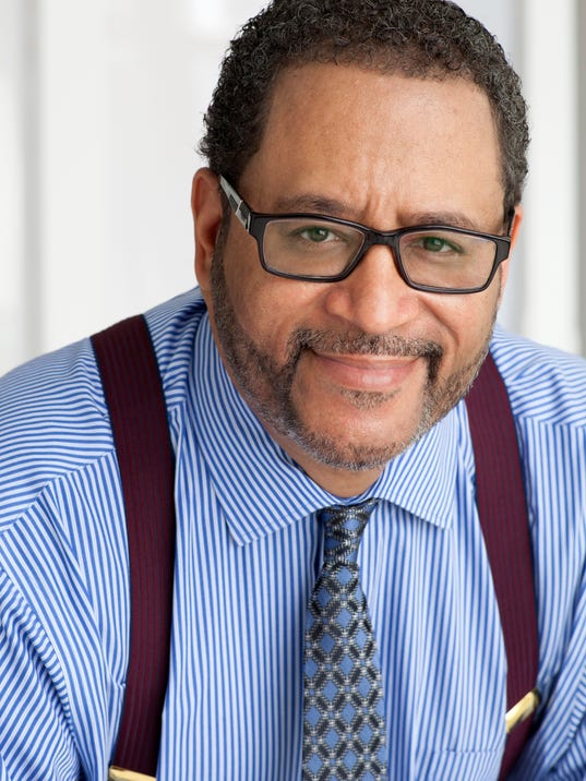 635903017181251008-Author-Photo---Michael-Eric-Dyson-credit-Nina-Subin-.jpg
