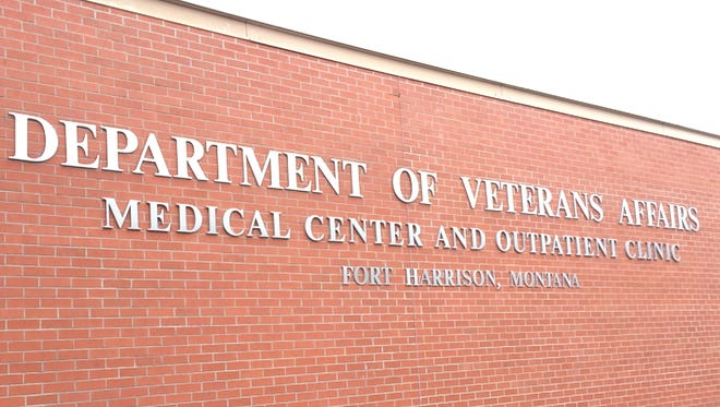 U.S. Veterans Affairs officials say Judy Hayman has been named the new director of the VA Montana Health Care System.