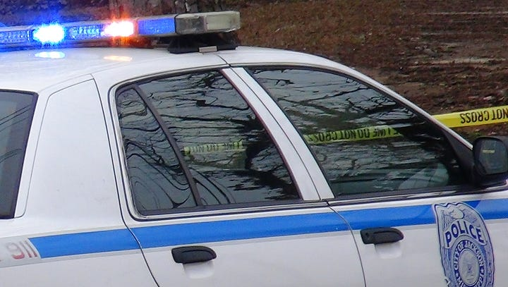 JPD: Woman killed in a head-on collision, alcohol may have been factor