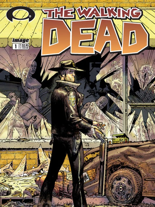 TheWalkingDead01_cover.jpg