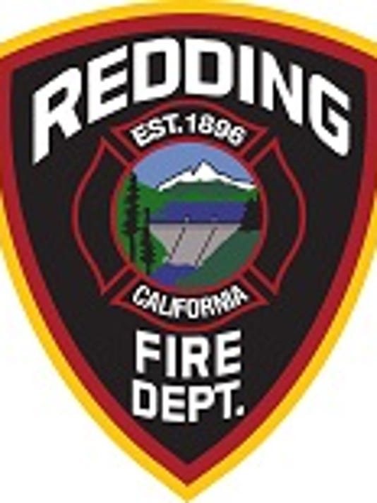 Redding FD Patch_Gold (2)
