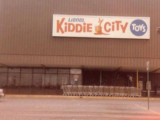 KiddieCity.jpg