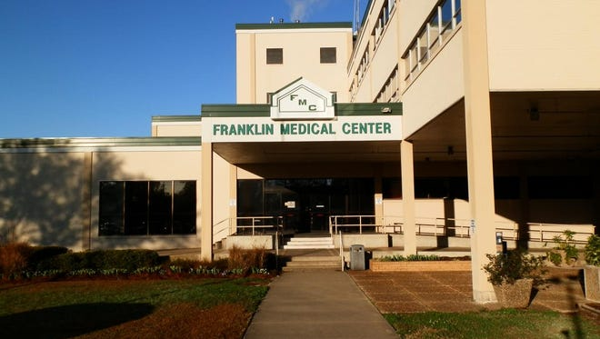 North Louisiana residents with chronic acid reflux disease now have more options for treatment at Franklin Medical Center in Winnsboro.