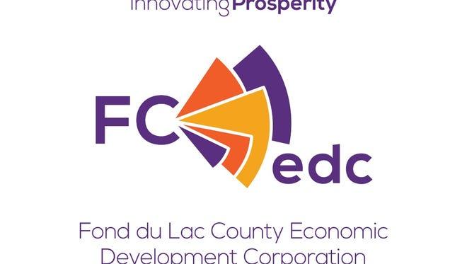 FCedc logo 2016