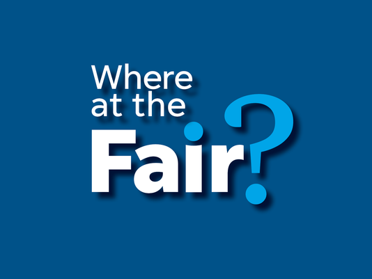 636669169715563146-WhereAtTheFairLogo.png