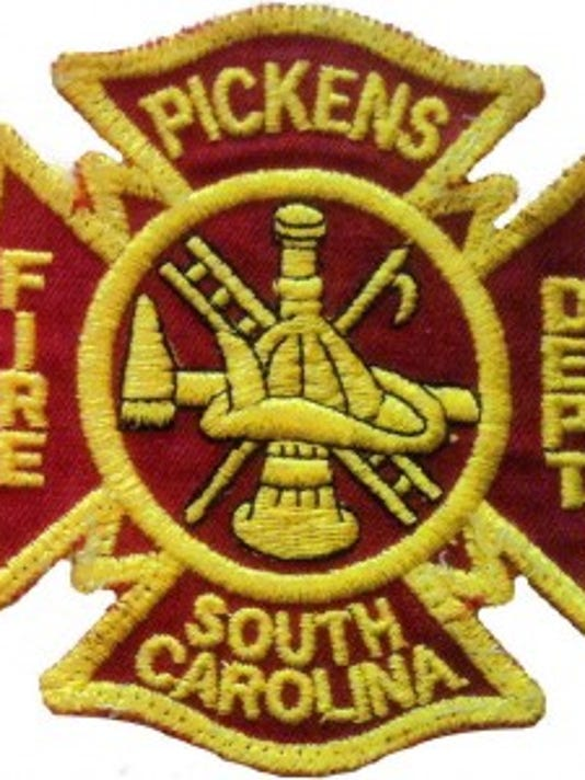 Pickens-Fire-Department1-294x300.jpg