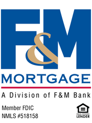 F & M Mortgage is sponsoring the Extreme Challenge