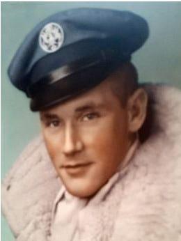 Jack L. Grose