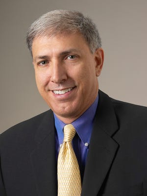Jim McPherson is board president of the Arizona Preservation Foundation.