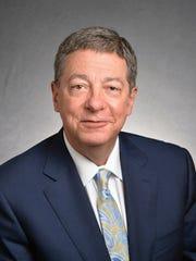 Dr. Mike Schatzlein