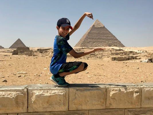 636590851917807485-Egypt2.jpg