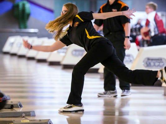 state 1A bowling RWHITE