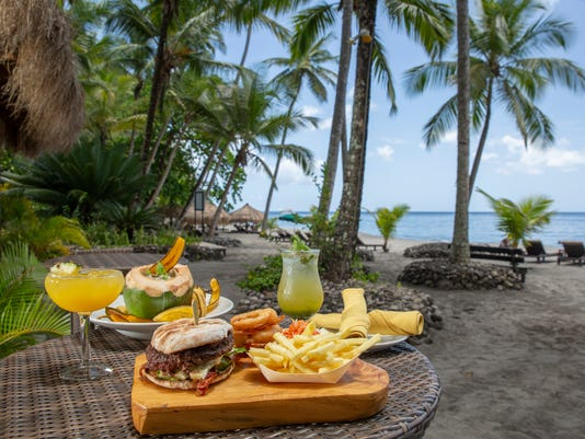 636640625158902595-Saint-Lucia-Mojitos-and-lunch-on-the-beach-at-the-Jungle-Grill-Credit-Anse-Chastanet.jpg