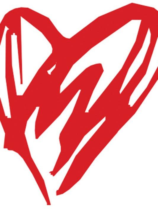 volunteer center heart.jpg