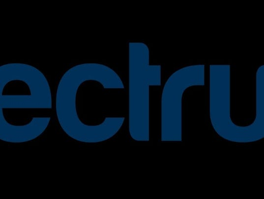 Does Charter Spectrum Require Service Box Bullet Nick On
