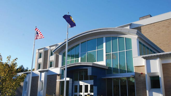 Great Bay Community College at Pease International Tradeport in Portsmouth is part of the Community College System of New Hampshire.