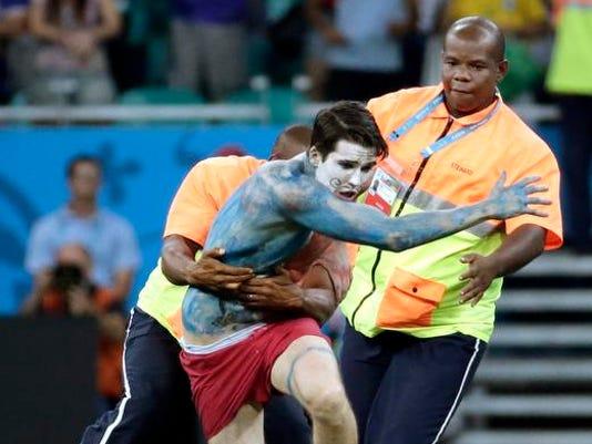 -Brazil Soccer WCup Switzerland France.JPEG-0e133.jpg_20140620