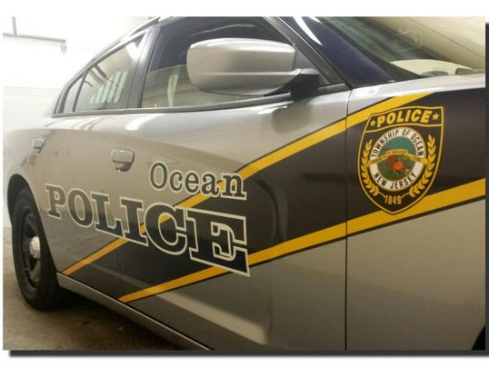 -patrol car 2.jpg_20140319.jpg