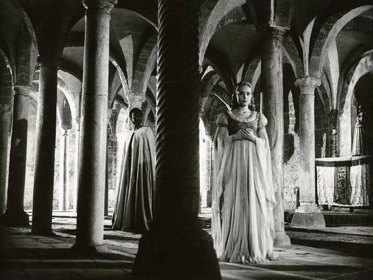 Othello inside art 2.jpg