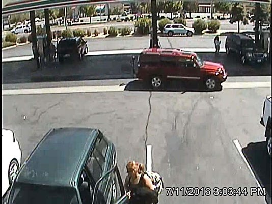 636047868183827503-alleged-car-theft-suspect-722.jpg