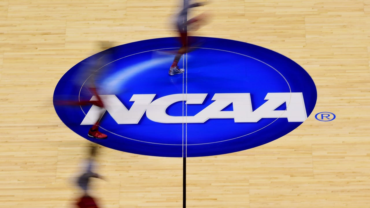 """The NCAA made the move in reaction to the state's HB2 law, emphasizing that events must promote an """"inclusive atmosphere."""""""