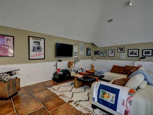 Got 2 5m Artie Lange 39 S Toms River Mansion Up For Grabs
