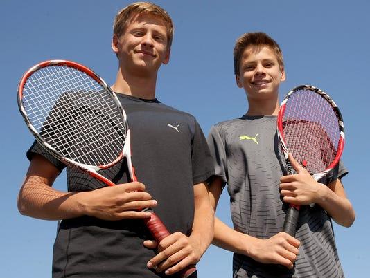 Tennis-preview-3.jpg