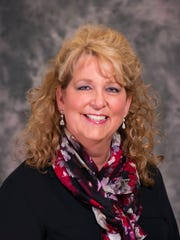 Dr. Linda Greer is a radiologist and medical director