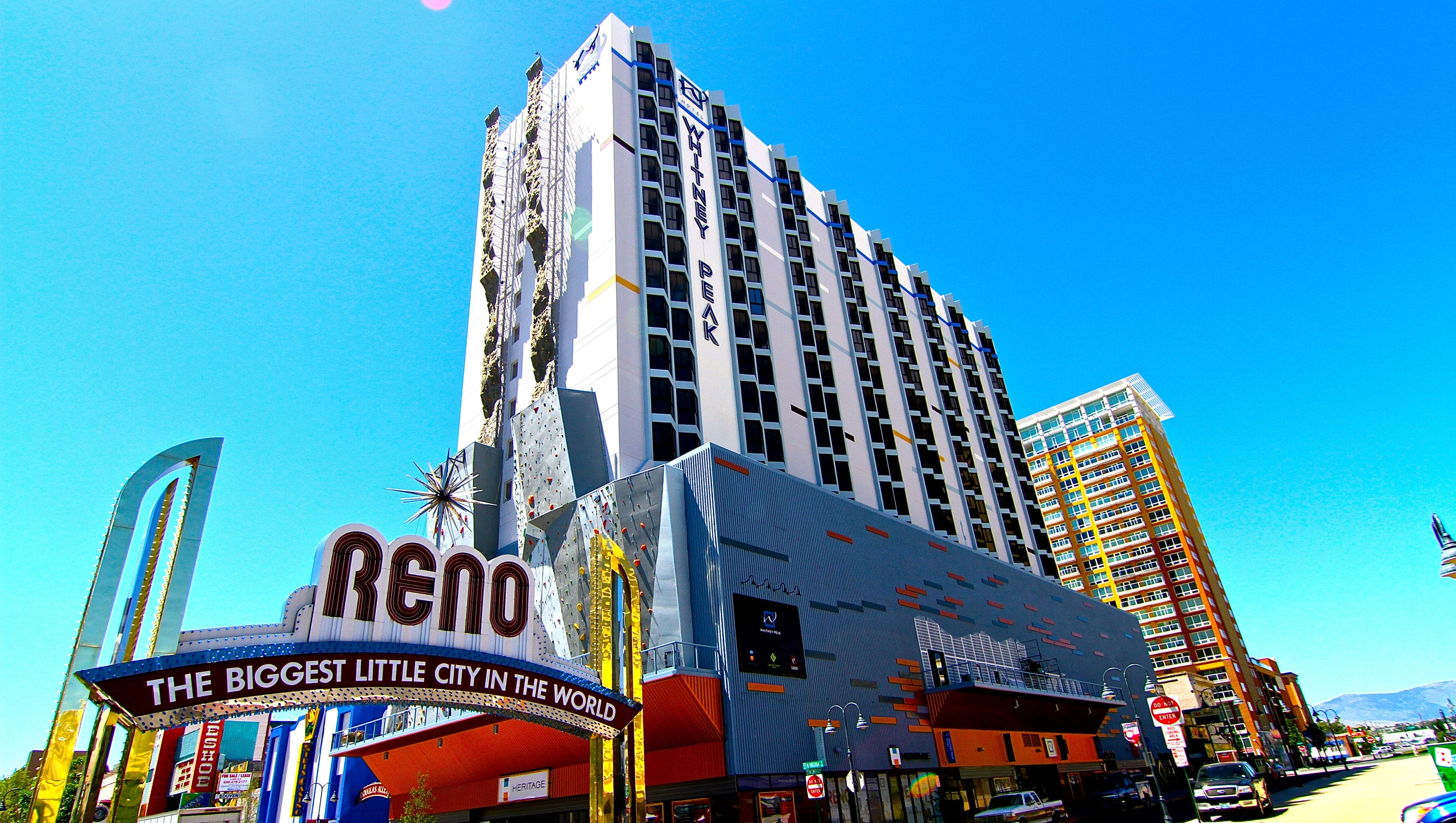 Visiting reno from new york 10 manhattan experiences in reno for Things to do in nyc now