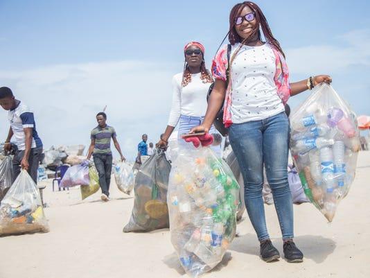 636656983179399506-Nigeria-Credit-Ocean-Conservancy-2FShine-Gabienu.jpg