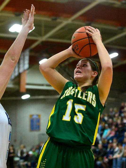 -01152015_crosstown girls hoops-c.jpg_20150115.jpg