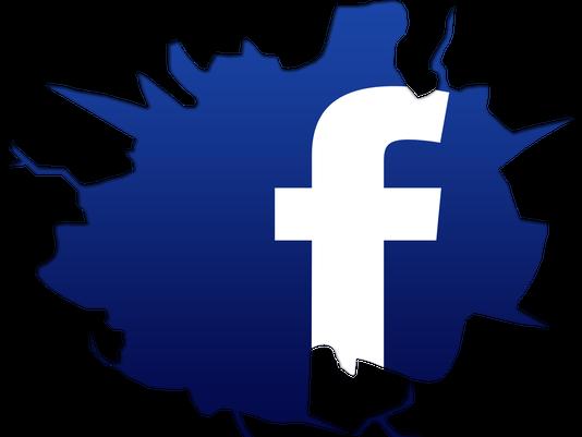 636442645720687320-facebook.png