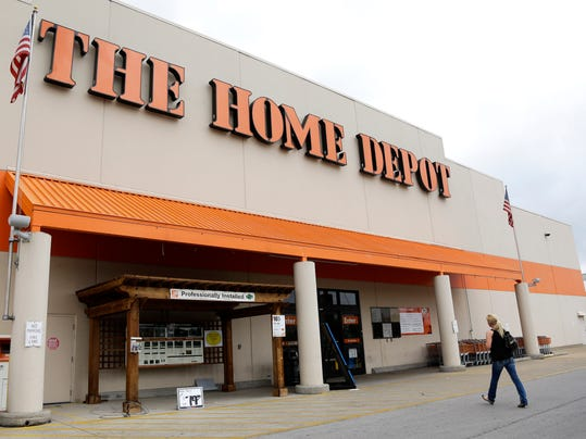 home depot hiring seasonal with 98650530 on 79844282 likewise 108525 besides 98650530 further Now Hiring Home Depot Hiring 1500 People In 33 Sacramento Area Stores furthermore 98944672.
