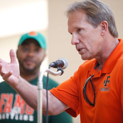 -FAMU Selection 4.jpg_20150525.jpg