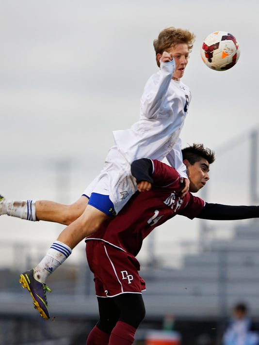 -APC_Appleton North vs De Pere HS Soccer_101414_jlb0388.JPG_20141014.jpg