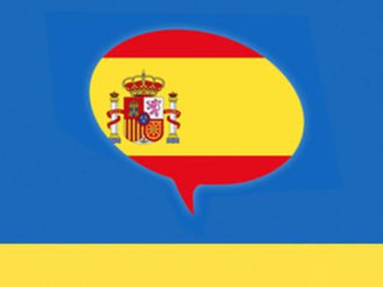 Conversational Spanish Made Easy