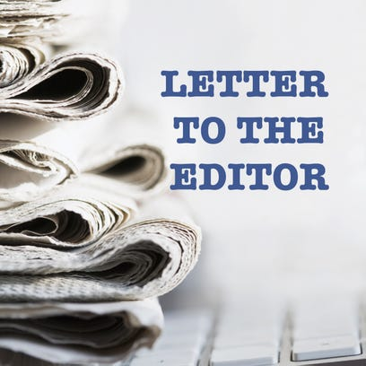 Letter to the editor.