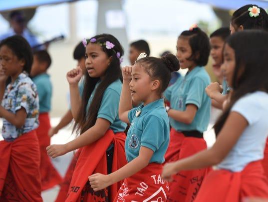 636574486824384573-Gupot-Chamoru-Village-15.JPG