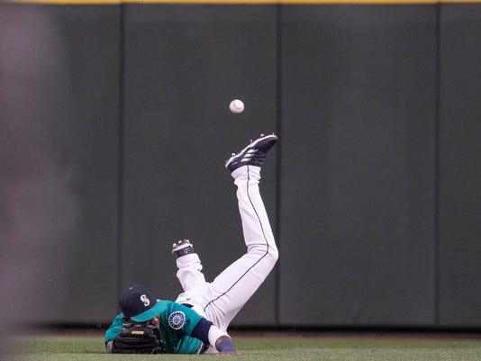 Rockies_Mariners_Baseball_89433.jpg
