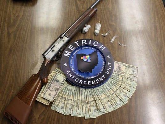 METRICH-Ohio-Street-raid